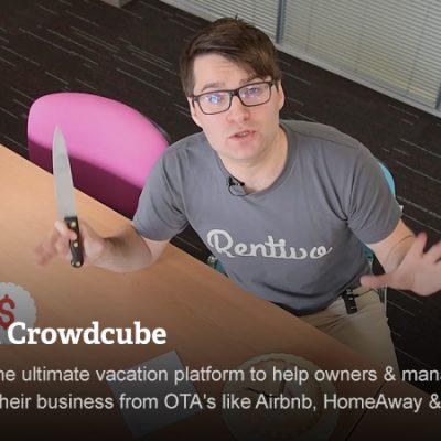 Rentivo Crowdfunding