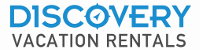 Discovery Vacation Rentals