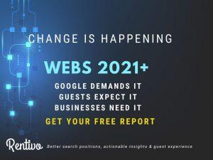 Websites 2021